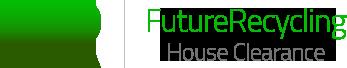 Future Recycling Croydon